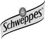 SCHEWPPES